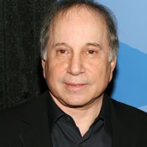 50 Ways To Leave Your Lover Chords And Lyrics by Paul Simon