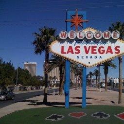Acoustic Guitar Las Vegas Songs