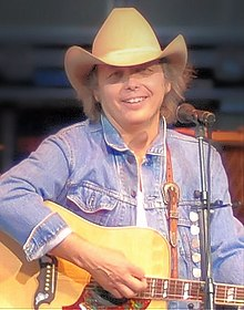 The Back Of Your Hand Chords And Lyrics By Dwight Yoakam