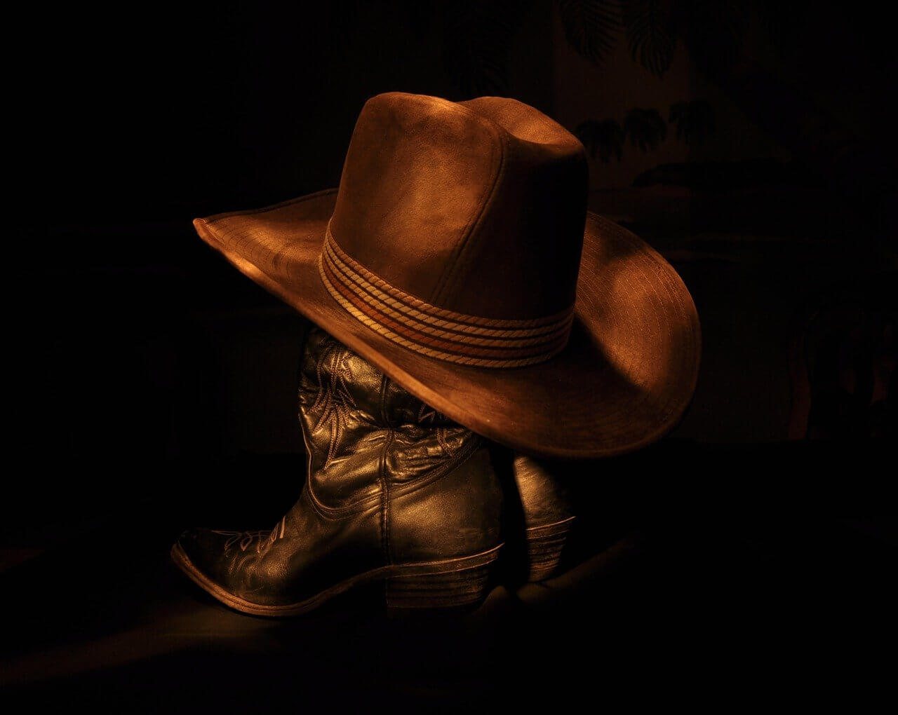 Country Music Groups Songs On The Acoustic
