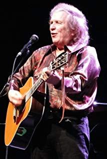 Don McLean American Pie Chords