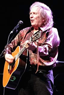 Don McLean Songs On The Acoustic