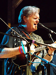 Dont Cheat In Our Hometown Chords And Lyrics By Ricky Skaggs
