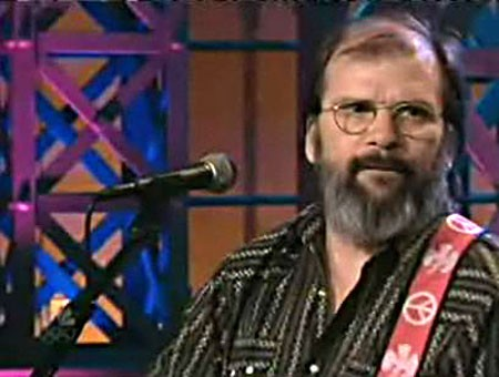 Down The Road Chords And Lyrics For The Acoustic By Steve Earle