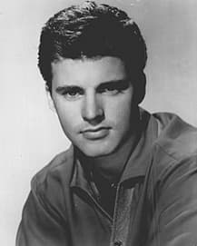Dream Lover Chords And Lyrics Ricky Nelson On The Acoustic