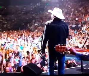 Gone Country Lyrics Page by Alan Jackson