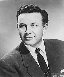 Have You Ever Been Lonely Chords And Lyrics by Jim Reeves On The Acoustic