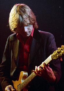 I Hear You Knocking Chords And Lyrics Dave Edmunds Guitar Lessons