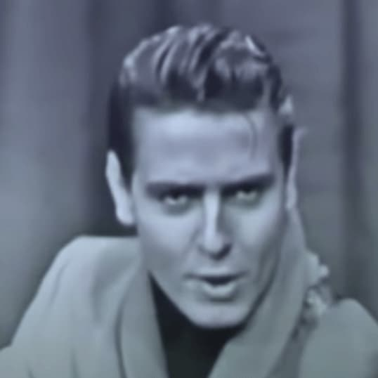 I Remember Chords And Lyrics Eddie Cochran Songs On Guitar