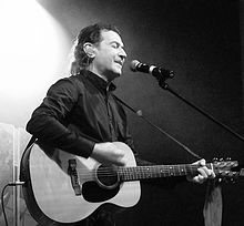 It Never Rains In Southern California Chords And Lyrics On The Acoustic By Albert Hammond