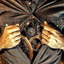 James Taylor Handy Man chords and lyrics.