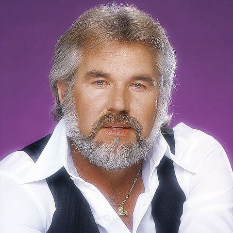 Kenny Rogers The Gambler Chords On The Acoustic Guitar