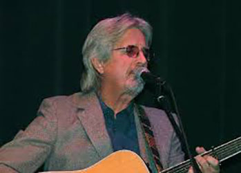 Lobo Songs On The Acoustic Guitar