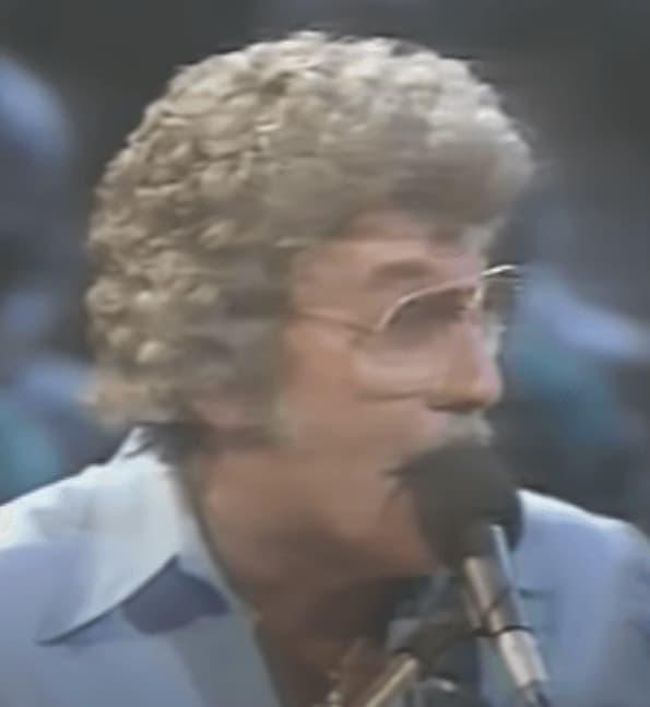 Matchbox Chords And Lyrics Carl Perkins Songs