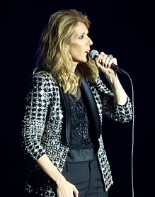 My Heart Will Go On Chords And Lyrics By Celine Dion For The Acoustic