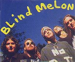 No Rain Chords And Lyrics by Blind Melon On The Acoustic