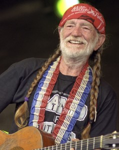 Old Country Guitar Willie Nelson Songs & Lessons On The Acoustic