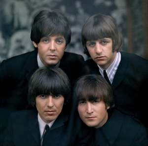 Please Please Me Chords And Lyrics Chords And Lyrics by The Beatles On The Acoustic