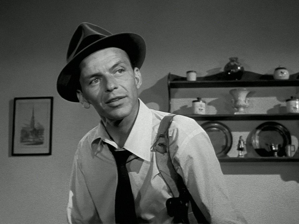 Something Stupid Chords And Lyrics Frank Sinatra Guitar Lesson