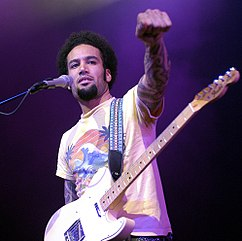 Steal My Kisses Chords And Lyrics by Ben Harper For The Acoustic