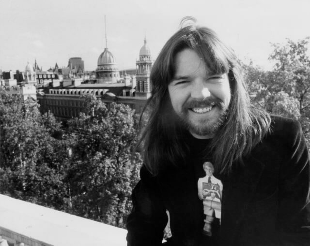 The Best Of Bob Seger On The Acoustic Guitar