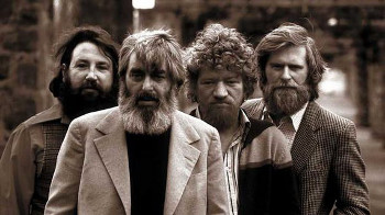 The Dubliners Band Songs On The Acoustic Guitar