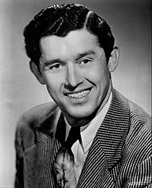 The Wabash Cannonball Chords And Lyrics Roy Acuff Guitar Lessons