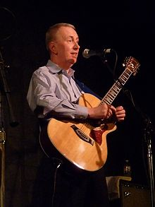 Time Passages Chords And Lyrics by Al Stewart On The Acoustic