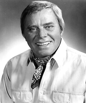 Tom T Hall Old Country Guitar Songs