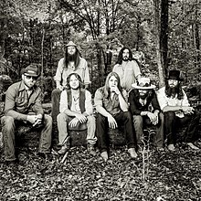 Trailer We Call Home Chords And Lyrics Whiskey Myers  Guitar Lessons