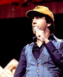 Turn Your Radio On Chords And Lyrics By Ray Stevens