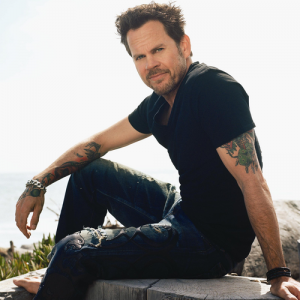 Watching Airplanes Chords And Lyrics by Gary Allan