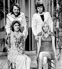 Dancing Queen Chords And Lyrics by ABBA For The Acoustic