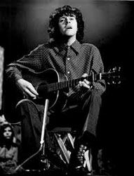 Donovan Songs On The Acoustic Guitar