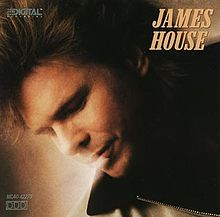 Dont Quit Me Now Chords And Lyrics by James House On The Acoustic