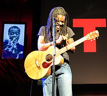 Fast Car Chords And Lyrics By Tracy Chapman