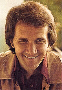 How To Play Roger Miller Songs On The Acoustic Guitar
