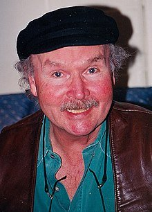 Im The Man That Built The Bridges Chords And Lyrics by Tom Paxton
