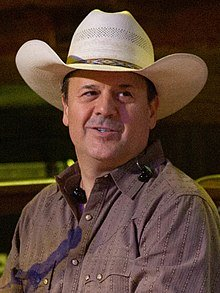 Roger Creager Songs On The Acoustic Guitar