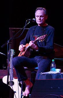 Sunshine Chords And Lyrics On The Acoustic by Jonathan Edwards
