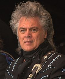 This Ones Gonna Hurt You Chords And Lyrics by Marty Stuart