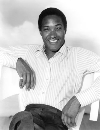 You Send Me Chords And Lyrics By Sam Cooke