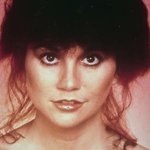 Youre No Good Chords And Lyrics by Linda Ronstadt